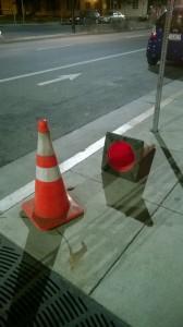 yum..pi cones